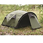 Snugpak The Cave 4 Person Tent, Olive