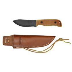Shop Camillus Knives at Tractor Supply Co.