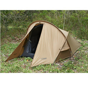 Prod Image  sc 1 st  Tractor Supply & Snugpak Scorpion 2 Camping Tent Coyote at Tractor Supply Co.