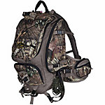 Horn Hunter G3 Treestand Pack Realtree