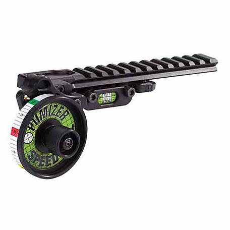 HHA Sports Optimizer Lite Speed Crossbow Sight