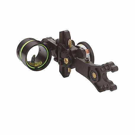 HHA Sports Optimizer Lite King Pin 5510 Sight