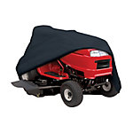 Classic Accessories Universal Tractor Cover, Black, Large, 52-147-040401-00