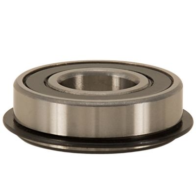 CountyLine Radial Bearing, 5/8 with Snap Ring, 499502H at Tractor Supply Co.