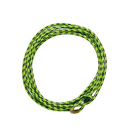 Weaver Leather Kid's Braided Nylon Rope