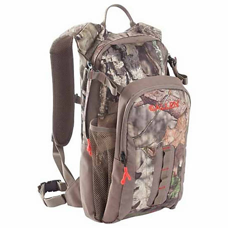 Allen Summit 930 Daypack