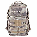 Allen Elite Tactical Pack