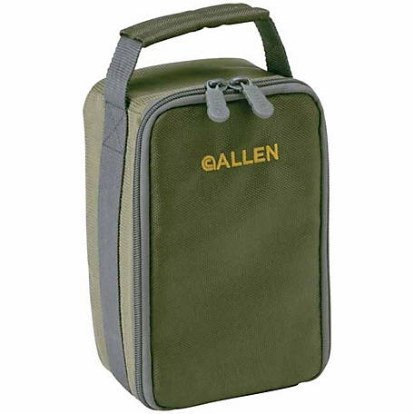 Allen Willow Creek Reel Bag