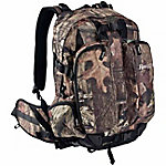 Remington Twin Mesa Daypack