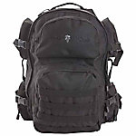 Allen Intercept Tactical Pack, Black