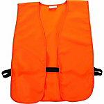 Allen Orange Vest for Hunters, Size: 26 in.-36 in., Youth