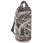 Allen High-n-Dry Roll-Top Dry Bag, 10L