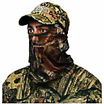 Allen Visa-Form Head Net, Full Head Net