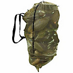 Allen Mesh Decoy Bag, 30 Decoys