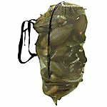 Allen Mesh Decoy Bag,  50 Decoys