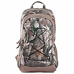 Allen Timber Raider Daypack, 1350 cu. in.