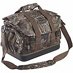 Allen Squall Bay Hard Bottom Waterfowl Bag