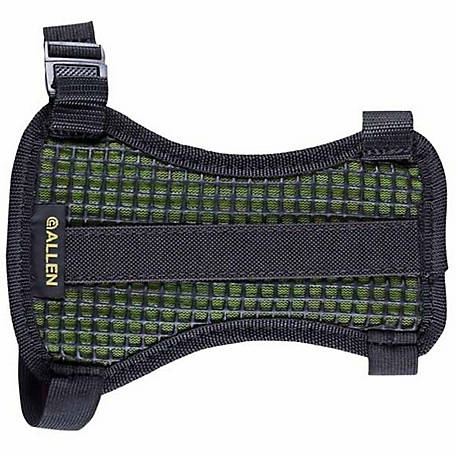 Allen Medium Mesh Armguard