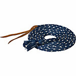 Silvertip Lead for Rope Halter