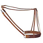 Weaver Leather Saddle Britching, Leather