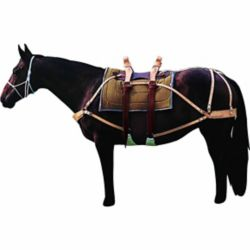 Shop Weaver Horse Tack at Tractor Supply Co.
