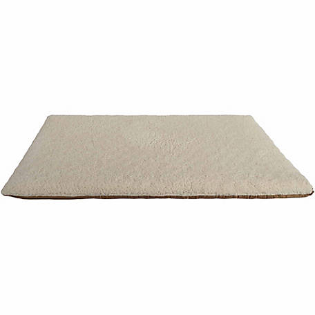 Pet Spaces Orthopedic Mat, 22 in. x 35 in. x 2 in.