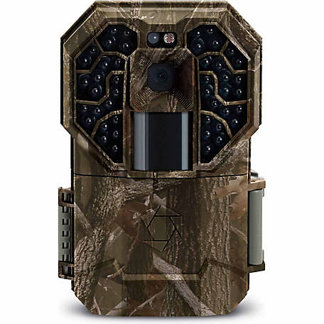 Stealth Cam G45NG Scouting Camera