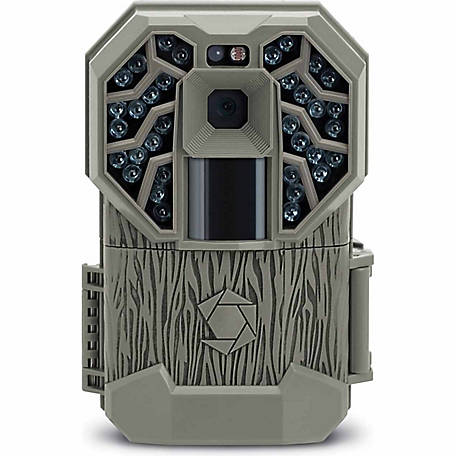 Stealth Cam G34 Scouting Camera