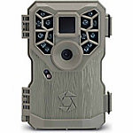Stealth Cam PX14 Scouting Camera