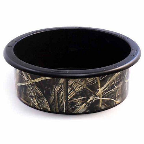Dog Bowls, Feeders & Waterers