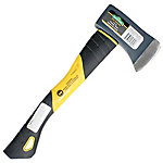 GroundWork Camp Axe, 60111003