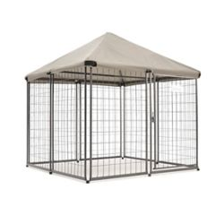 Shop Retriever Portable Kennel at Tractor Supply Co.