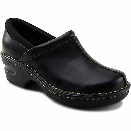 Eastland Women's Kelsey Clogs