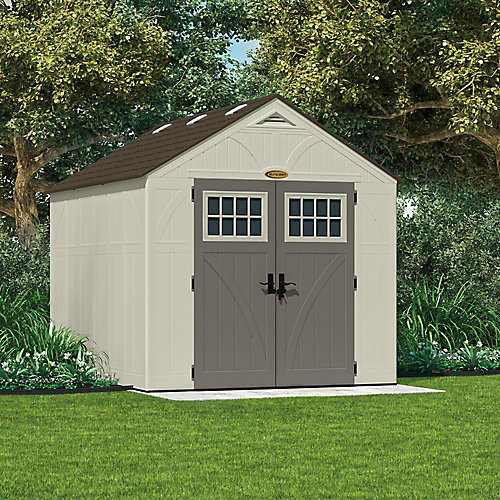Shelters & Sheds - Tractor Supply Co.