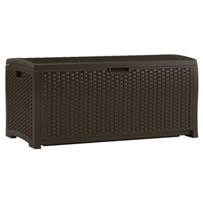 Buy Suncast 73 Gallon Deck Box Online