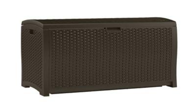 Buy Suncast 99 Gallon Deck Box Online