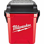 Milwaukee 13 in. Work Box