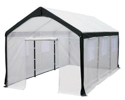 Spring Gardener Gable Greenhouse, IS 71020