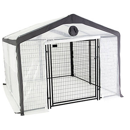 Safe Grow Secure Greenhouse, SS 71010