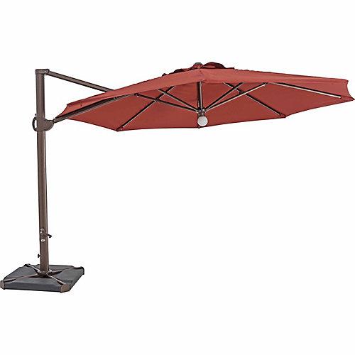 Patio Umbrellas - Tractor Supply Co.