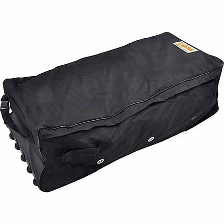 Cashel Rolling Bale Bag, Large