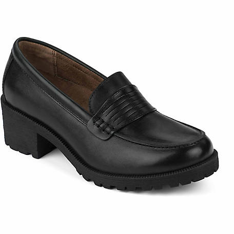 Eastland Women's Newbury Penny Loafer