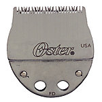 Oster Cryogen-X Finisher Trimmer Blade