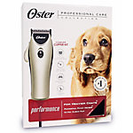 Oster Performance Dog Clipper