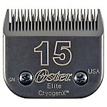 Oster Elite Titanium-Coated Blade #15