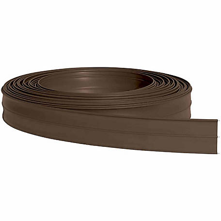 CenFlex Flexible Horse Fence Rail - 330 ft. Roll
