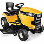 Cub Cadet XT1 LT46FAB EFI Riding Mower