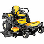 Cub Cadet Z-Force LE60 Mower