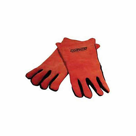 Camp Chef Heat Guard Gloves