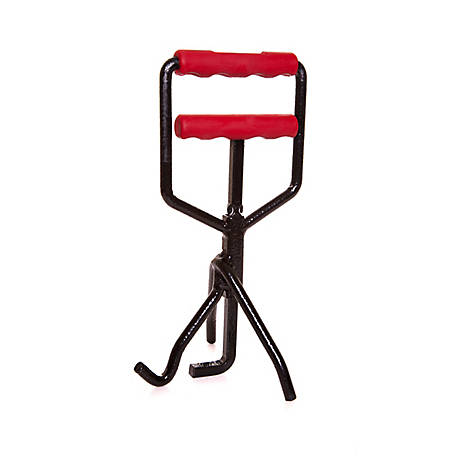 Camp Chef Dutch Oven Lid Lifter, 9 in.